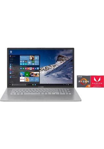 VivoBook M712DA-BX065T ноутбук (4394 c...