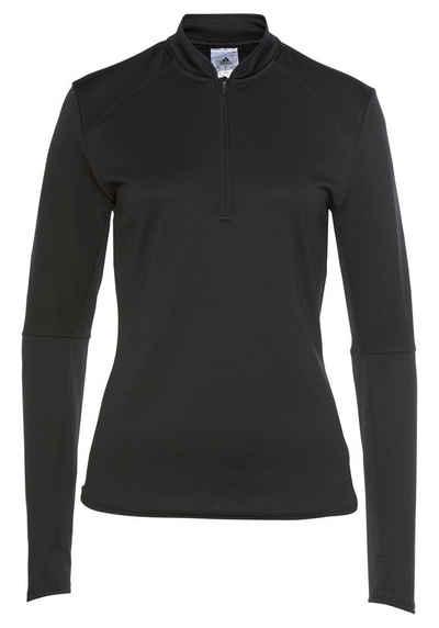 Damen Laufshirts online bestellen | OTTO