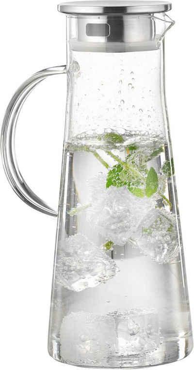 Esmeyer Karaffe »Faro«, 1,7 Liter
