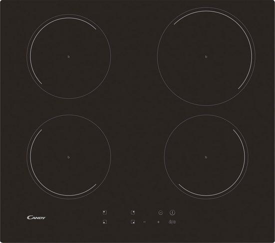 Candy Induktions-Kochfeld CI 642 C