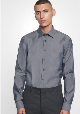 SEIDENSTICKER Dalykiniai marškiniai »Modern«