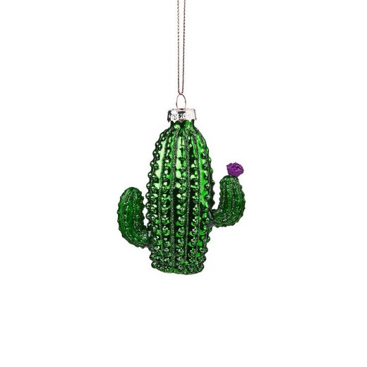 BUTLERS HANG ON »Подвески Kaktus«