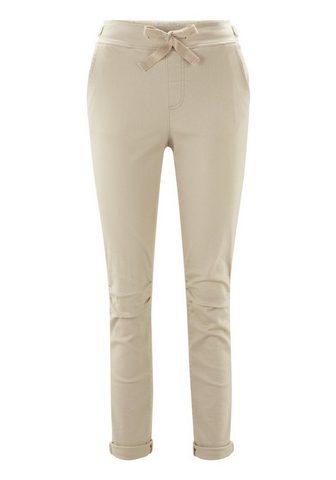 HEINE CASUAL брюки Joggpant-Style