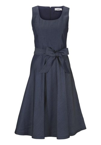 HEINE TIMELESS платье с ремень