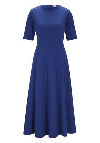 HEINE TIMELESS платье из трикотаж