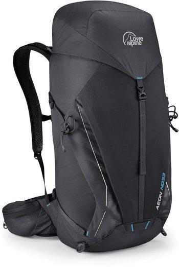Lowe Alpine Wanderrucksack »Aeon ND33 Backpack Damen«