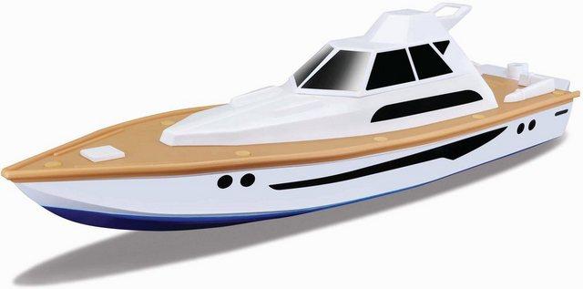 Ferngesteuerte Yacht Maisto Tech auf rc-boot-kaufen.de ansehen