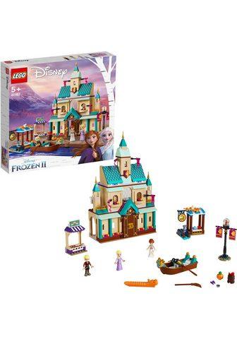 LEGO® Konstruktionsspielsteine