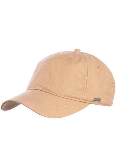 TOM TAILOR Baseball Cap