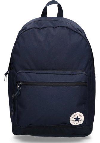 Рюкзак »GO 2«