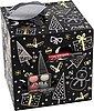 ZMILE COSMETICS Adventskalender »Cube black« (24-tlg), Bild 1