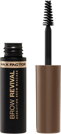 MAX FACTOR Augenbrauen-Stift »Brow Revival«