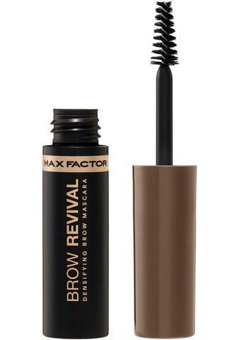MAX FACTOR Augenbrauen-Stift