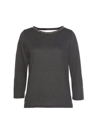 ONLY 3/4 свитер »SILVIA«