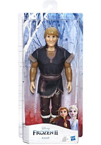 "Кукла ""Die Eiskönigin II Kri..."