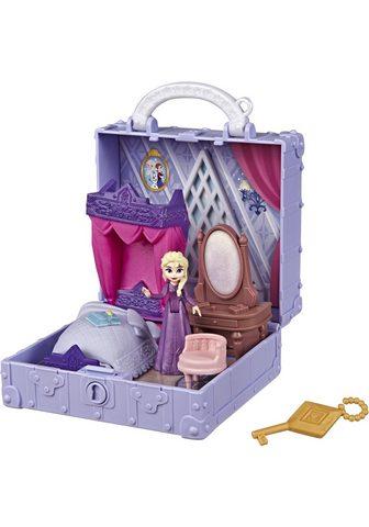 """Puppenhaus """"Die Eiskönigin I..."""