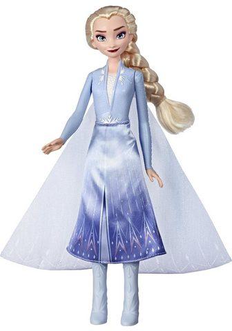 "Кукла ""Die Eiskönigin II Lic..."