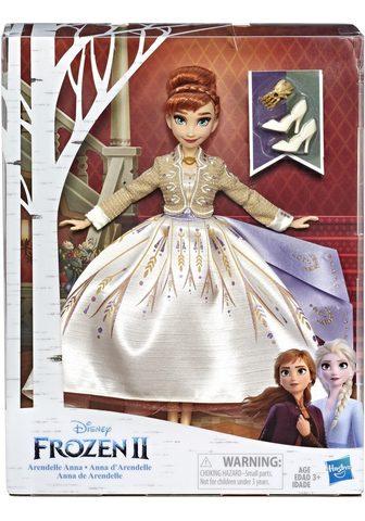 """HASBRO Кукла """"Die Eiskönigin II Ann..."""