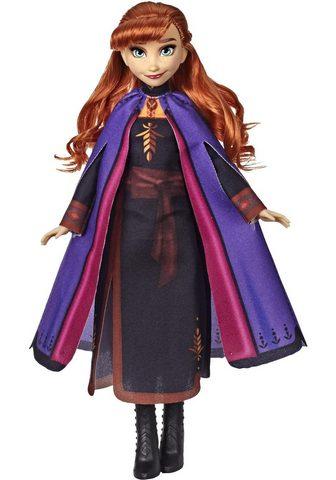 """Кукла """"Die Eiskönigin II Ann..."""
