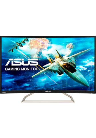 ASUS »VA326HR« Curved-Gaming-Monitor (315 Z...