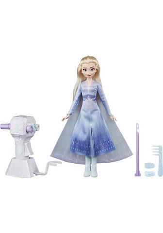 """Кукла """"Die Eiskönigin II Fle..."""