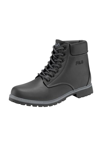 Ботинки со шнуровкой »Maverick M...