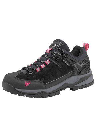 ICEPEAK Turistiniai batai »Wyot W«