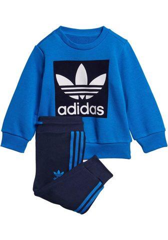 ADIDAS ORIGINALS Sportinis kostiumas »CREW rinkinys« (R...