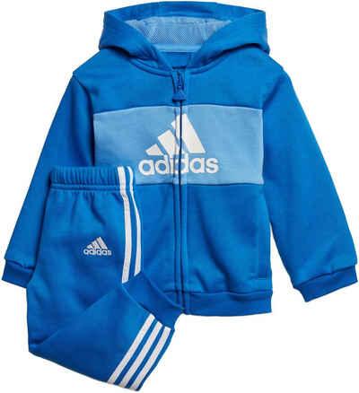 official site pre order order Baby Jogginganzüge online kaufen | OTTO