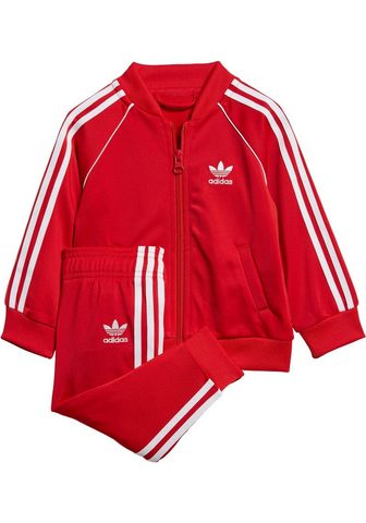 ADIDAS ORIGINALS Sportinis kostiumas »SUPERSTAR SUIT« (...