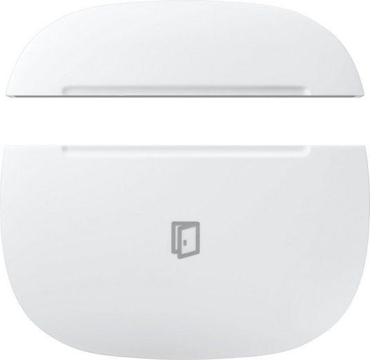 Samsung »SmartThings Tür-/Fensterkontakt« Smarter Kontaktsensor