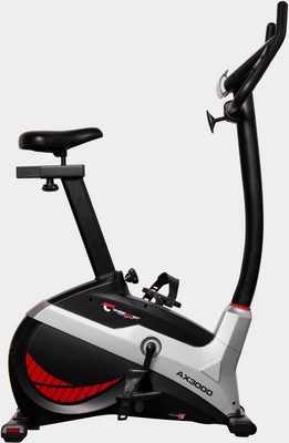 Christopeit Спорт ® Ergometer »AX 3000«