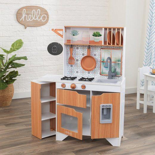 KidKraft® Taverna Play Kitchen