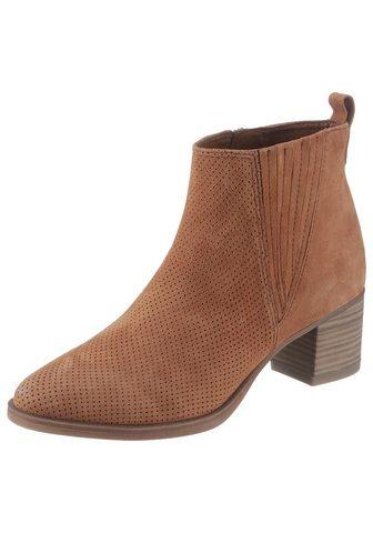 TAMARIS Ботинки ковбойские »Thea«