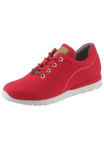 Кроссовки »Idua«