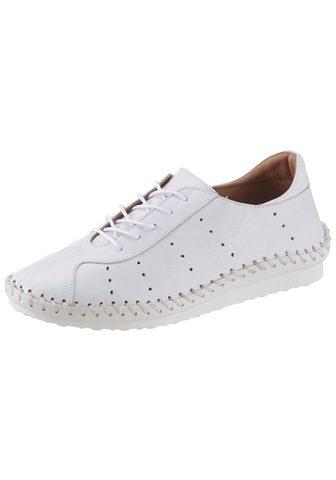 Ботинки со шнуровкой »Dodo«...