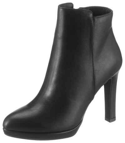 pretty nice 49c2c 1f71d Buffalo Schuhe online kaufen | OTTO