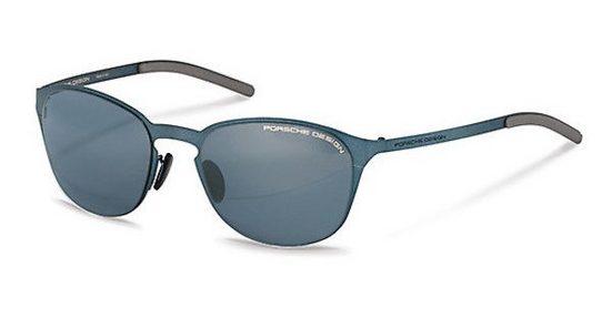 PORSCHE Design Sonnenbrille »P8666«