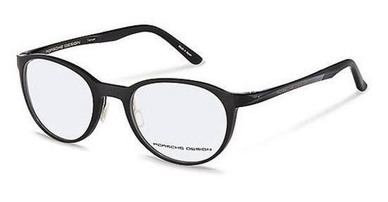 PORSCHE Design Brille »P8342«