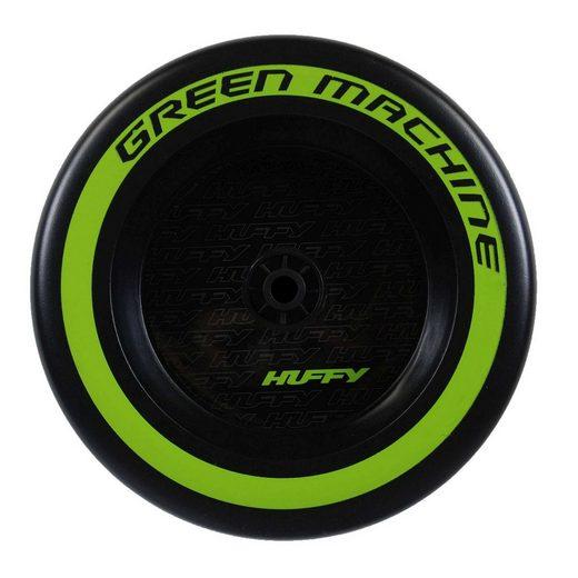"""Hinterräder für die Green Machine 20 """" - Satz von 2 Stück"""