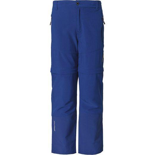 Icepeak Zip-Off Outdoorhose TAVON für Jungen