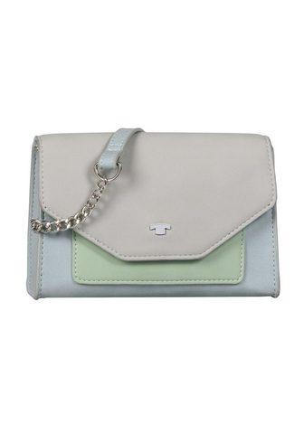 Mini сумка »Bari«