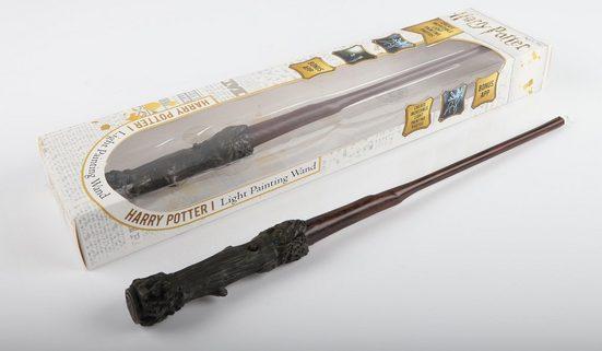 Dickie Toys Zauberstab »Harry Potter's Lichtmaler Zaubertab«