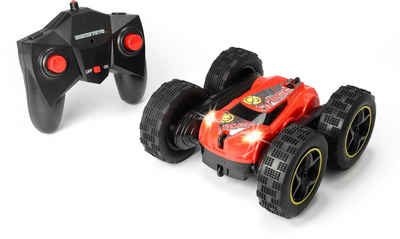 Dickie Toys RC-Monstertruck »RC Tumbling Flippy«