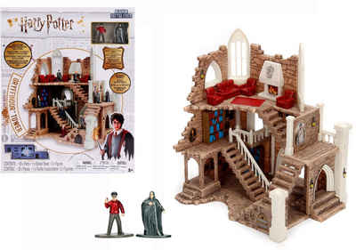 Dickie Toys Spielwelt »Harry Potter Gryffindor Tower«
