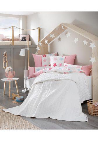 Покрывало на кровать »Anouk&laqu...