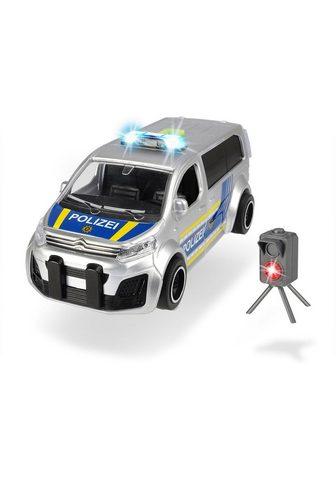 """DICKIE TOYS Spielzeug-Polizei """"Citroën S..."""