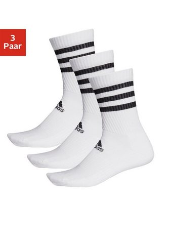 Спортивные носки (3 пар)
