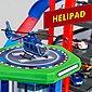 majORETTE Spiel-Parkgarage »Super City Garage«, Bild 8