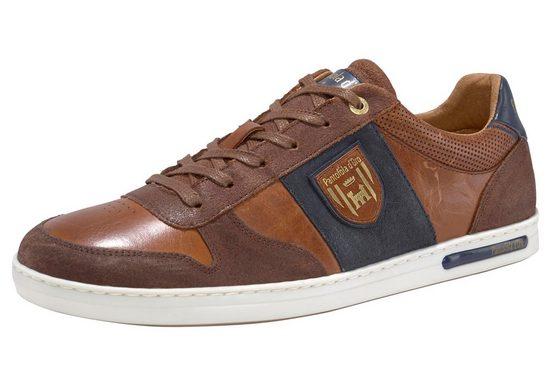 Pantofola d´Oro »Milito Uomo Low« Sneaker